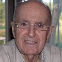 Oliver Joseph Coleman