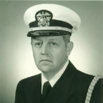 Garl Sterling Jr.