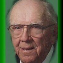 Mr. Kenton Holland