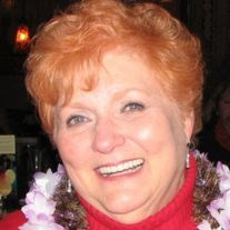Patricia J. Peppers