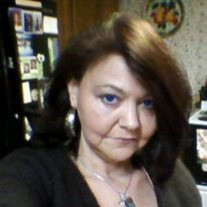 Jana Michelle Jackson