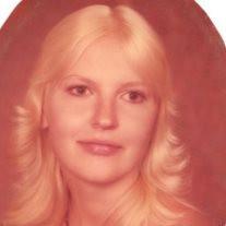 Nancy Pietrzak