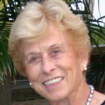 Norma J.  Stohler