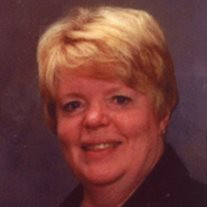 Linda S. Gleissner