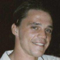 Roger Dean Becker