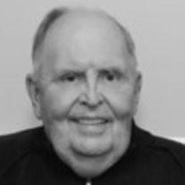 Bill L. Hudgens