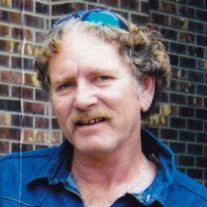 Thomas Walter Marthini Jr