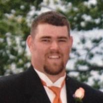 Joseph D. Fisher