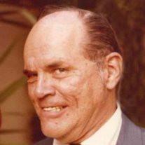 Don C. Dangler