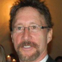 Frank R. Ferrato