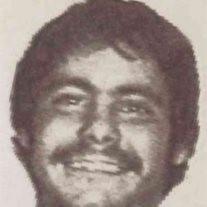 John A. Funari