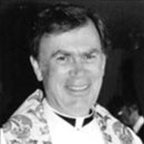 Paul J Thielo