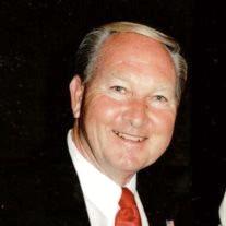 Kenneth A. Yenke