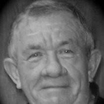 Joe Reed Kolar