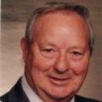 William Charles Howell Sr.