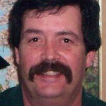 Barry D. Lynch