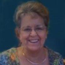Ellen Marie Norton