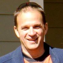 Richard W. Reeves
