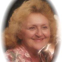 Mary  Carlyn  Pope