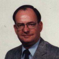 Danny Joe Keath