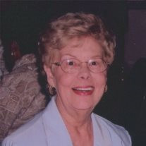 Jean R. Smith