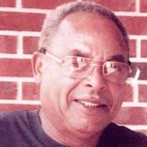 Gilbert L Johnson