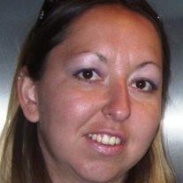 Allison Marie Heiman