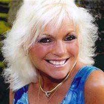 Sharon Kimble