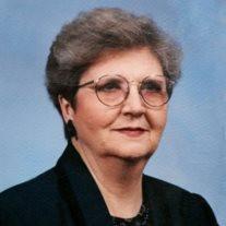 Elaine Reese Bennett