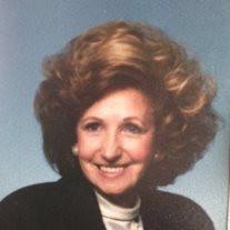 Mrs.  Lois  Elaine Farrell