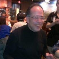 Jerry Valdaro