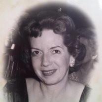 Lois Marler