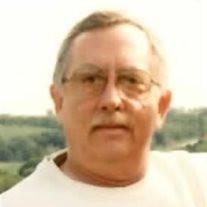 Todd W. Boy