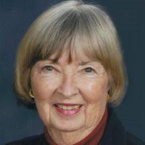 Patricia A. Diehl