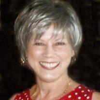 Linda Kaye Young