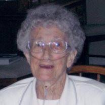 Marie  Boland