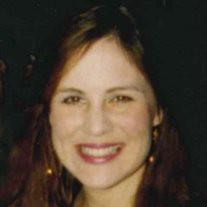 Anna Marie (Koval) Pavlina Woodruff