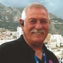 Thomas Joseph Bordonaro