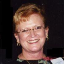 Frances K. Saylor