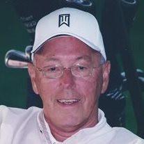 Robert Walter Towler