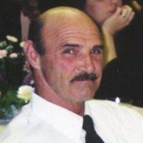 Mr.  George Junior Bentley