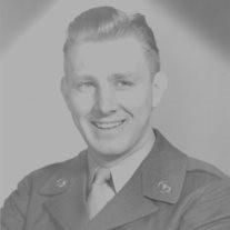 Gene R Lowery
