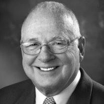 Dennis W. Brown