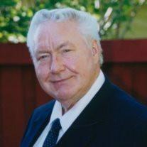 Jay Fielding