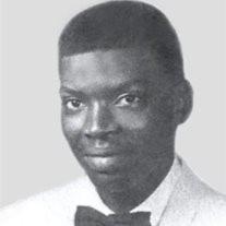 Glenn L. Henry