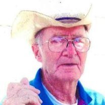 Donald Lee Rowe
