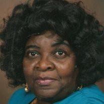 Mrs. Marylee Cunningham