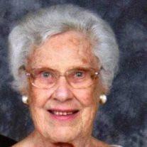 Lorraine S. Knecht
