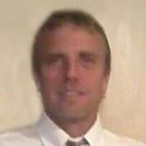 Mr. James Scott Cooke