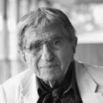George Bookasta
